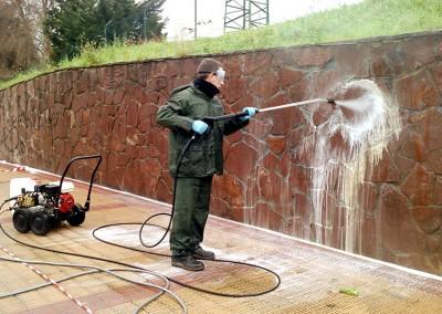 graffitis-limpieza-pintadas-paredes-fachadas-limpiezas-dynamica-markina-xemein-03