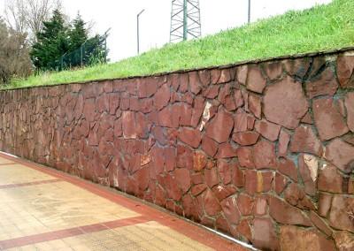 graffitis-limpieza-pintadas-paredes-fachadas-limpiezas-dynamica-markina-xemein-04